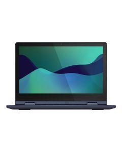 """Lenovo IdeaPad Flex 3 11IGL05 (Pentium N5030, 4GB, 128GB, 11.6"""" HD) - Blue (82B20036AX)"""