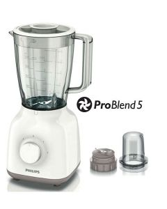 Philips HR2102/03/05 Blender