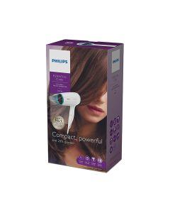 Philips BHD006/03 Hair Dryer