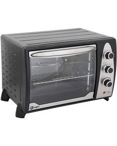 Mr. Light MROTG3401 34 Liter Electric Oven