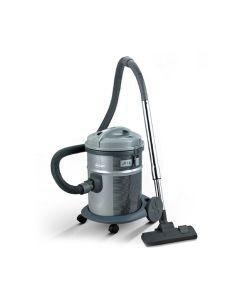 Mr. Light MR 18 VC Vacuum Cleaner