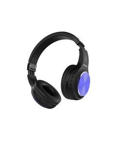 Awei A600BL Earphone