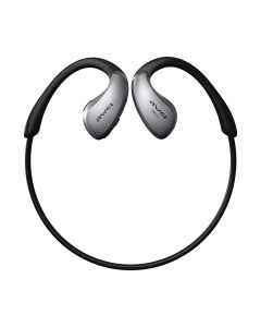 Awei A885BL Sports Earphone