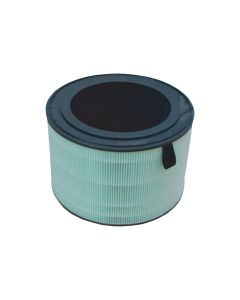 LG AAFTDT101 Replacement Filter for LG AS60GDWV0 / AS95GDWV0