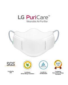LG AP300AWFA PuriCare™ Wearable Air Purifier