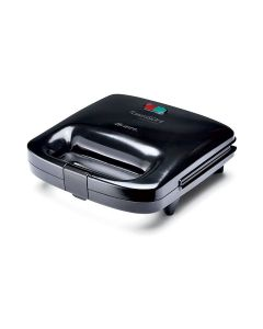 Ariete 1982 Toast and Grill Compact Sandwich Maker