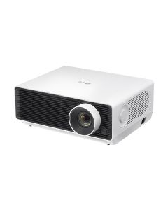 LG BF50NST ProBeam WUXGA (1,920x1,200) Laser Projector with 5,000 ANSI Lumens Brightness, HDR10, 20,000 hrs. life, webOS 4.5, Wireless & Bluetooth Connection