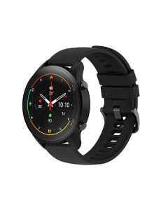 Xiaomi Mi Smart Watch - Black (BHR4550GL)