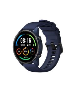 Xiaomi Mi Smart Watch - Navy Blue (BHR4583GL)