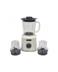 Kenwood BLP31 3-in-1 Blender 350W