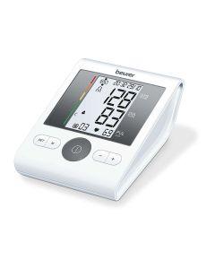Beurer BM 28 Upper Arm Blood Pressure Monitor