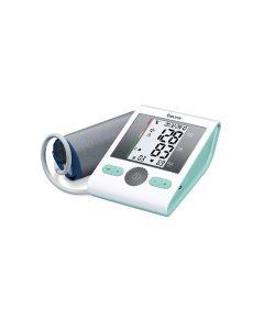 Beurer BM 29 Upper Arm Blood Pressure Monitor