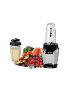 Kenwood BSP70 Blender 600W