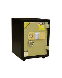 Welko C50 Fireproof Safe