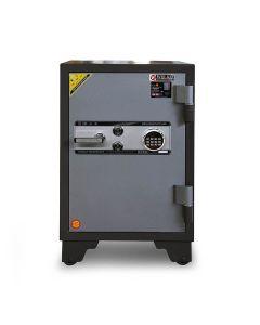 Welko C900 Fireproof Safe