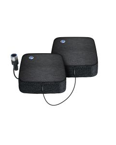Blueair CABIN P2Id Car Air Purifier