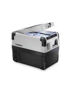 Dometic CFX 28 Coolfreeze 26L Portable Compressor Cooler And Freezer