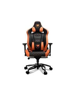 Cougar ARMOR TITAN PRO Gaming Chair - Black