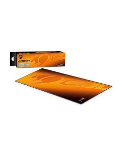 Cougar ARENA Anti-Slip Waterproof Gaming Mouse Pad - XL