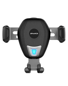 Awei CW2 Wireless Car Charger