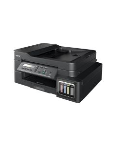 Brother DCP-T710W Wireless Printer