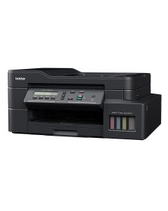 Brother DCP-T720DW Wireless All in One Inkjet Printer