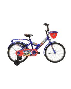 BSA Doodle Bicycle - Doodle 16