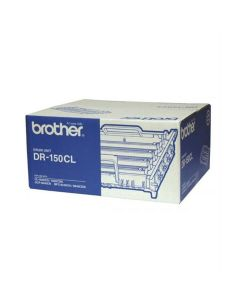 Brother DR-150CL Drum Unit - Up to 17,000 Pages