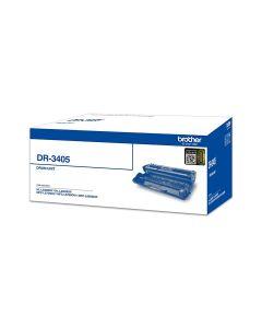 Brother DR-3405 Drum Unit for HL-L6400DW/MFC-L6900DW/MFC-L6900DW 50,000 pages