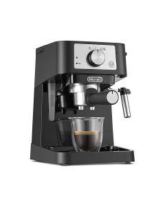 De'Longhi  EC260BK Stilosa Espresso Machine  - Black