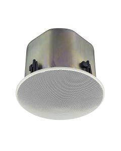 TOA F-2852C Ceiling Speakers