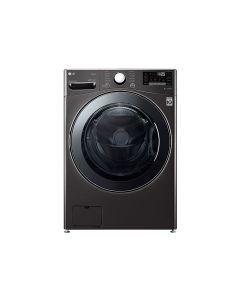 LG F20L2CRV2E2 20 kg/12 kgFront Load Washer & Dryer