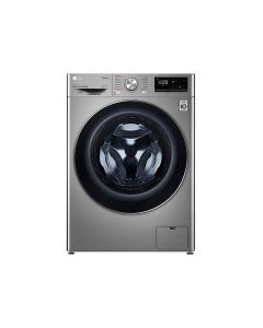LG F2V5PGP2T 8 Kg  5kg Front Load Fully Automatic Washer Dryer Combo