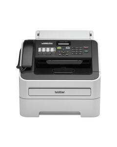 Brother FAX-2840 Laser Printer Fax Machine