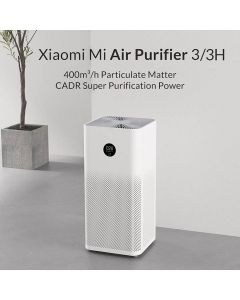 Xiaomi Mi FJY4031GL Air Purifier 3H