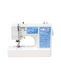 Brother FS70 Computerized Sewing Machine