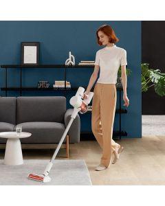 Mi G10 Handheld Cordless / Bagless Vacuum Cleaner  Vacuum Cleaner