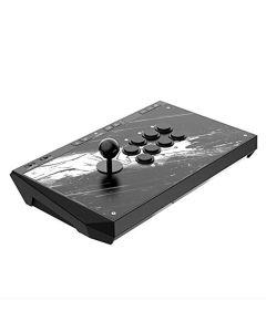 GameSir C2 Universal Arcade Fightstick Wired - Black