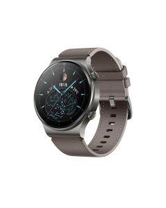 Huawei Watch GT 2 Pro Classic - Nebula Gray