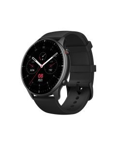 Amazfit GTR-2 Sport Edition Smart Watch - Aluminum
