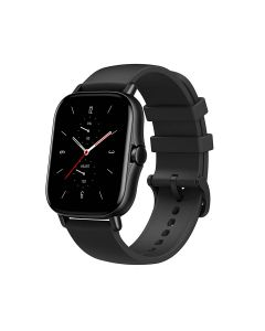 Amazfit GTS 2 Smart Watch - Midnight Black