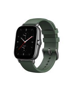 Amazfit GTS 2e Smartwatch - Moss Green