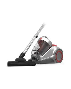 Hoover HC84-P6A-ME Power 6 Cyclonic Canister Vacuum Cleaner 2,200W