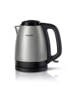 Philips HD9305/26 1.5 Ltrs Stainless Steel Electric Kettle 2,200W