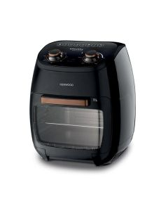 Kenwood HFP90 11Ltrs Multi-Function Air Fryer Oven