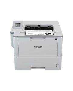 Brother HL-L6400DW Wireless Mono Laser Printer