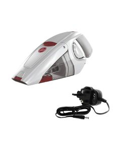 Hoover HQ86-GA-BME Hand Vacuum Cleaner Gator 10.8V