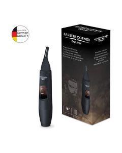 Beurer HR 2000 Precision Trimmer