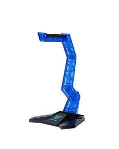 Onikuma ST-BLUE Gaming Headphone Stand - Blue