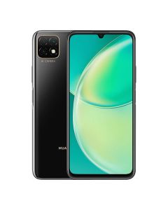 HUAWEI NOVA Y60 4GB RAM+64GB ROM Smartphone - Midnight Black